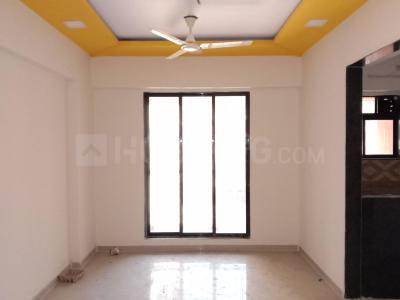 Gallery Cover Image of 610 Sq.ft 1 BHK Apartment for buy in Shree Parasnath Nagari, Naigaon East for 2400000