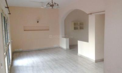 Gallery Cover Image of 1350 Sq.ft 2 BHK Independent Floor for rent in Sector 36 for 18000