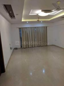 Gallery Cover Image of 1600 Sq.ft 3 BHK Apartment for buy in Nalanda Nagar for 6400000