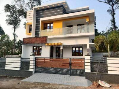 Gallery Cover Image of 1588 Sq.ft 2 BHK Villa for buy in Kadugodi for 4820000