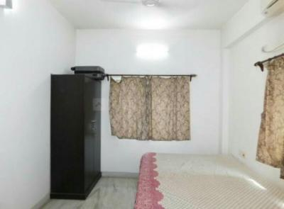 Gallery Cover Image of 946 Sq.ft 2 BHK Apartment for buy in Garia for 4600000