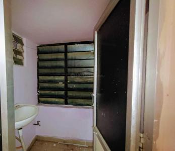 Drying Area Image of Inndoors Lodge in Gachibowli