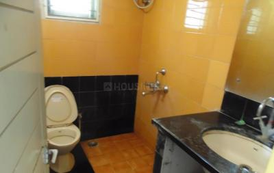 Bathroom Image of PG 4194394 C V Raman Nagar in C V Raman Nagar