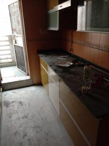 Gallery Cover Image of 1200 Sq.ft 2 BHK Apartment for rent in Janakpuri for 23000