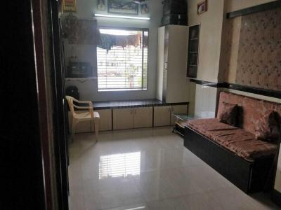 Gallery Cover Image of 350 Sq.ft 1 BHK Apartment for buy in Tardeo for 10000000