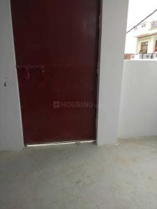 Gallery Cover Image of 1500 Sq.ft 3 BHK Independent House for buy in Gomti Nagar for 6000000