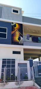 Gallery Cover Image of 2200 Sq.ft 4 BHK Independent House for buy in LB Nagar for 11000000