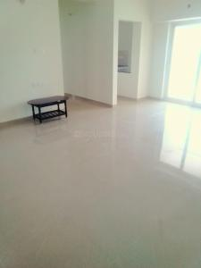 Gallery Cover Image of 1201 Sq.ft 3 BHK Apartment for rent in KG Chandra Vista by KG Foundation, Semmancheri for 30000