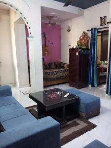 Gallery Cover Image of 600 Sq.ft 1 BHK Apartment for buy in Niti Khand for 2200000