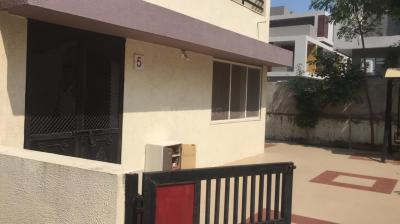 Gallery Cover Image of 2709 Sq.ft 3 BHK Independent House for rent in Vavol for 18000