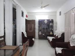 Gallery Cover Image of 1150 Sq.ft 2 BHK Apartment for buy in Chandapura for 4997850