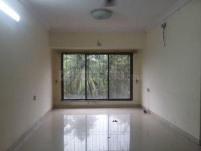 Gallery Cover Image of 1760 Sq.ft 3 BHK Apartment for rent in Wadhwa Anmol Fortune , Goregaon West for 55000