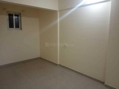 Gallery Cover Image of 630 Sq.ft 1 RK Apartment for rent in Puraniks City, Thane West for 13000