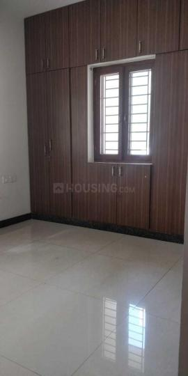 Bedroom Image of 3000 Sq.ft 3 BHK Apartment for rent in Chengalpattu for 130000