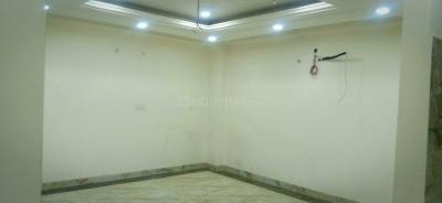 Gallery Cover Image of 1485 Sq.ft 4 BHK Apartment for buy in Jamia Nagar for 10000000