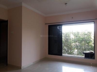 Gallery Cover Image of 850 Sq.ft 2 BHK Apartment for rent in Borivali East for 30000