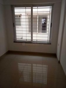 Gallery Cover Image of 1550 Sq.ft 4 BHK Apartment for buy in Mundhwa for 12000000