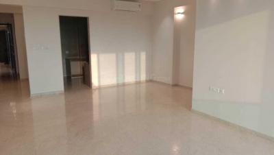 Gallery Cover Image of 1000 Sq.ft 2 BHK Apartment for buy in Bandra West for 64100000