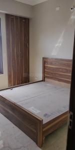 Gallery Cover Image of 900 Sq.ft 3 BHK Apartment for rent in Palam for 17000