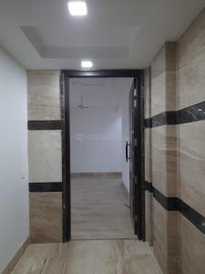 Gallery Cover Image of 2000 Sq.ft 4 BHK Independent Floor for buy in Said-Ul-Ajaib for 11000000