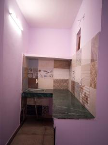 Gallery Cover Image of 180 Sq.ft 1 RK Independent House for rent in Sector 135 for 5000
