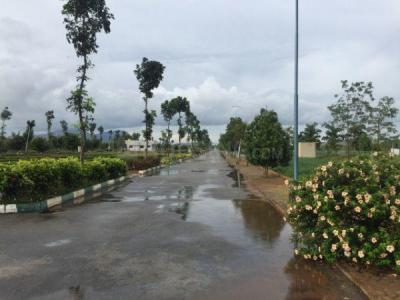 4000 Sq.ft Residential Plot for Sale in Indira Nagar, Bangalore
