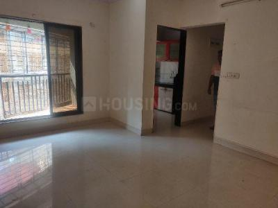 Gallery Cover Image of 850 Sq.ft 2 BHK Apartment for buy in Happy Home Height, Mira Road East for 8500000