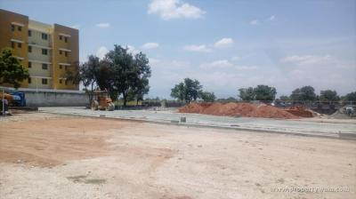 Gallery Cover Image of  Sq.ft Residential Plot for buy in Mettupalayam for 37050000