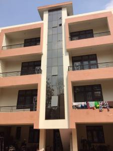 Gallery Cover Image of 1550 Sq.ft 3 BHK Apartment for buy in Sushilpura for 3600000