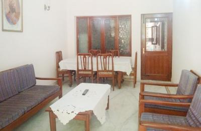 Living Room Image of Bhupinder Nest, # B1 -183 in Janakpuri