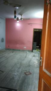 Gallery Cover Image of 550 Sq.ft 2 BHK Independent House for buy in Janakpuri for 11000000