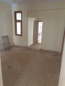 Gallery Cover Image of 1200 Sq.ft 3 BHK Apartment for buy in Yeida for 3400000