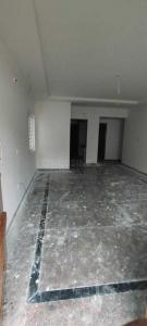 Gallery Cover Image of 1100 Sq.ft 2 BHK Apartment for buy in JP Nagar for 5500000