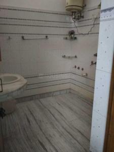 Bathroom Image of Sharma PG in Sector 10 DLF