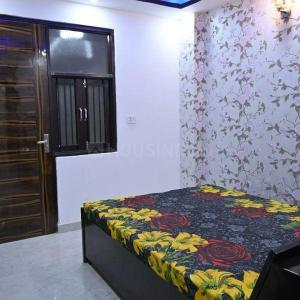 Gallery Cover Image of 500 Sq.ft 2 BHK Apartment for buy in Uttam Nagar for 2000000