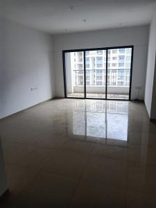 Gallery Cover Image of 1335 Sq.ft 2 BHK Apartment for buy in Hinjewadi for 8700000