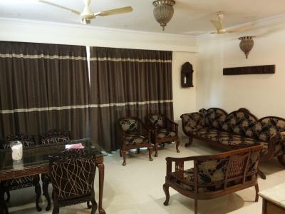 Gallery Cover Image of 1400 Sq.ft 3 BHK Independent House for buy in Matunga East for 52500000