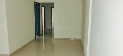 Gallery Cover Image of 1655 Sq.ft 3 BHK Apartment for rent in Chembur for 55000