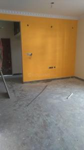 Gallery Cover Image of 500 Sq.ft 1 BHK Apartment for rent in Bommanahalli for 13000