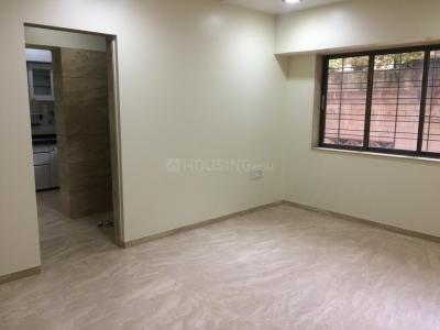 Gallery Cover Image of 650 Sq.ft 1 BHK Apartment for rent in Tardeo for 70000