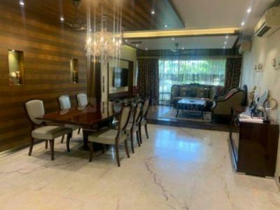 Gallery Cover Image of 2300 Sq.ft 3 BHK Apartment for buy in Satyam Satyam Tower, Alipore for 30000000