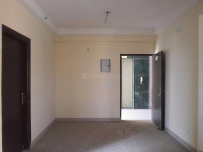 Gallery Cover Image of 1050 Sq.ft 2 BHK Independent Floor for buy in Raj Nagar Extension for 3300000