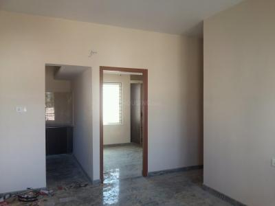 Gallery Cover Image of 500 Sq.ft 1 BHK Apartment for rent in C V Raman Nagar for 14000