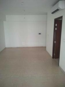 Gallery Cover Image of 1350 Sq.ft 3 BHK Apartment for rent in Andheri East for 62000