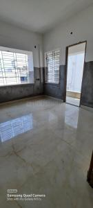 Gallery Cover Image of 950 Sq.ft 2 BHK Independent Floor for buy in New Town for 4500000