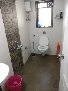 Common Bathroom Image of Raj Nirman in Malad West
