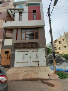 Gallery Cover Image of 1200 Sq.ft 2 BHK Independent House for buy in Ullal Uppanagar for 13000000