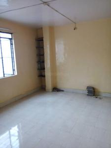 Gallery Cover Image of 375 Sq.ft 1 RK Apartment for buy in Dhankawadi for 1450000