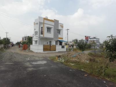 1200 Sq.ft Residential Plot for Sale in Tambaram, Chennai
