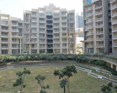 Gallery Cover Image of 1155 Sq.ft 2 BHK Apartment for rent in Sector 67 for 35000